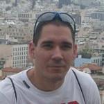 Bugyi Sándor - Java programozó tanítvány