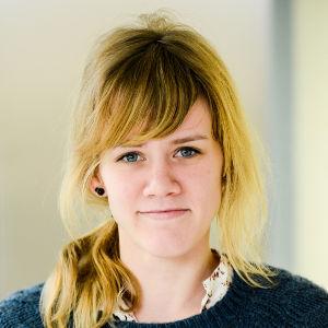 Katalin, András Java programozó mentora volt