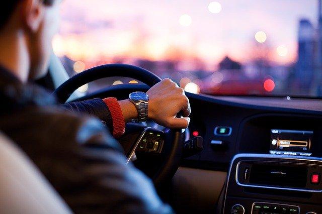 Az izommemória kulcsszerepet játszik az autóvezetés és a programozástanulás során is, gondolj csak a gyorsbillentyűk használatára!