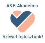 A&K Akadémia