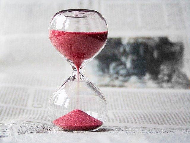 Programozói karrier építéséhez idő és szorgalom szükséges