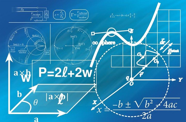 Java programnyelv használata a matematikai számítások során