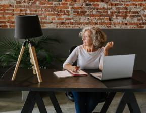 programozás tanulás nőként